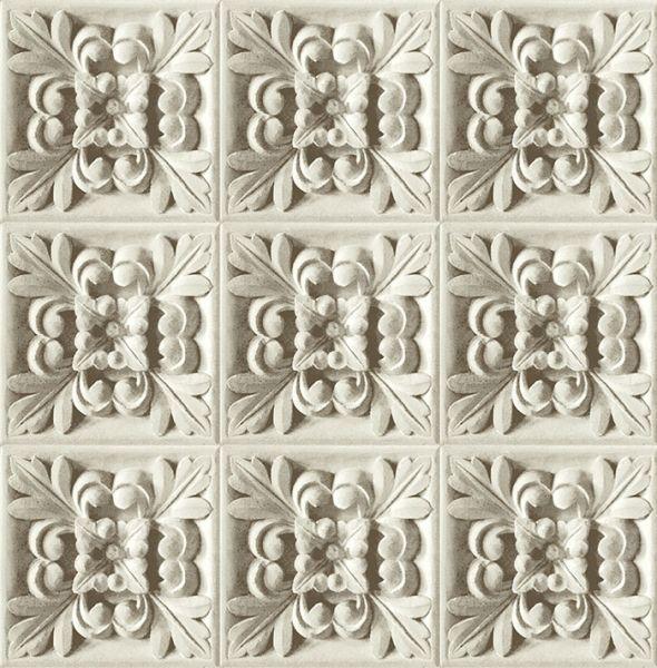 Немецкие обои KT-Exclusive,  коллекция 3D Wallpapers, артикулTD31605