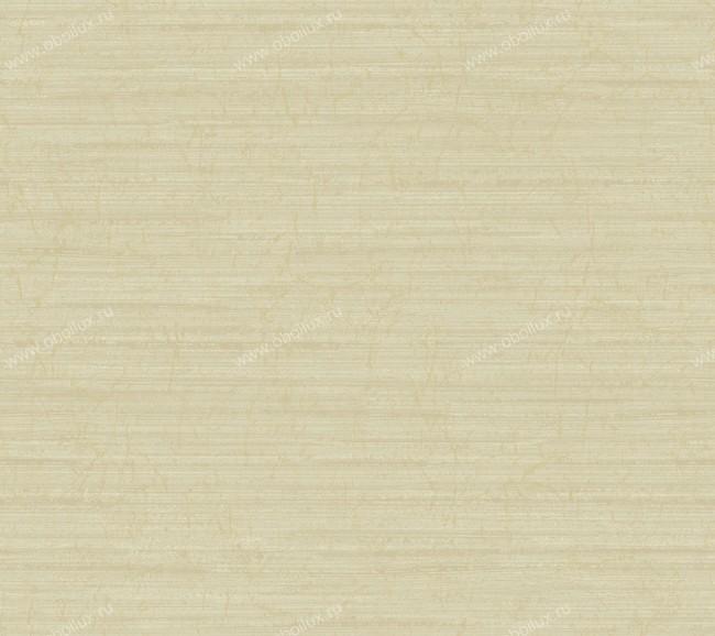 Американские обои York,  коллекция Antonina Vella - Dolce Vita, артикулCM2330