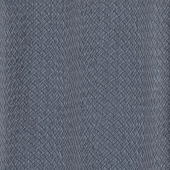 Американские обои York,  коллекция Ronald Redding - Atelier, артикулRRD7268N