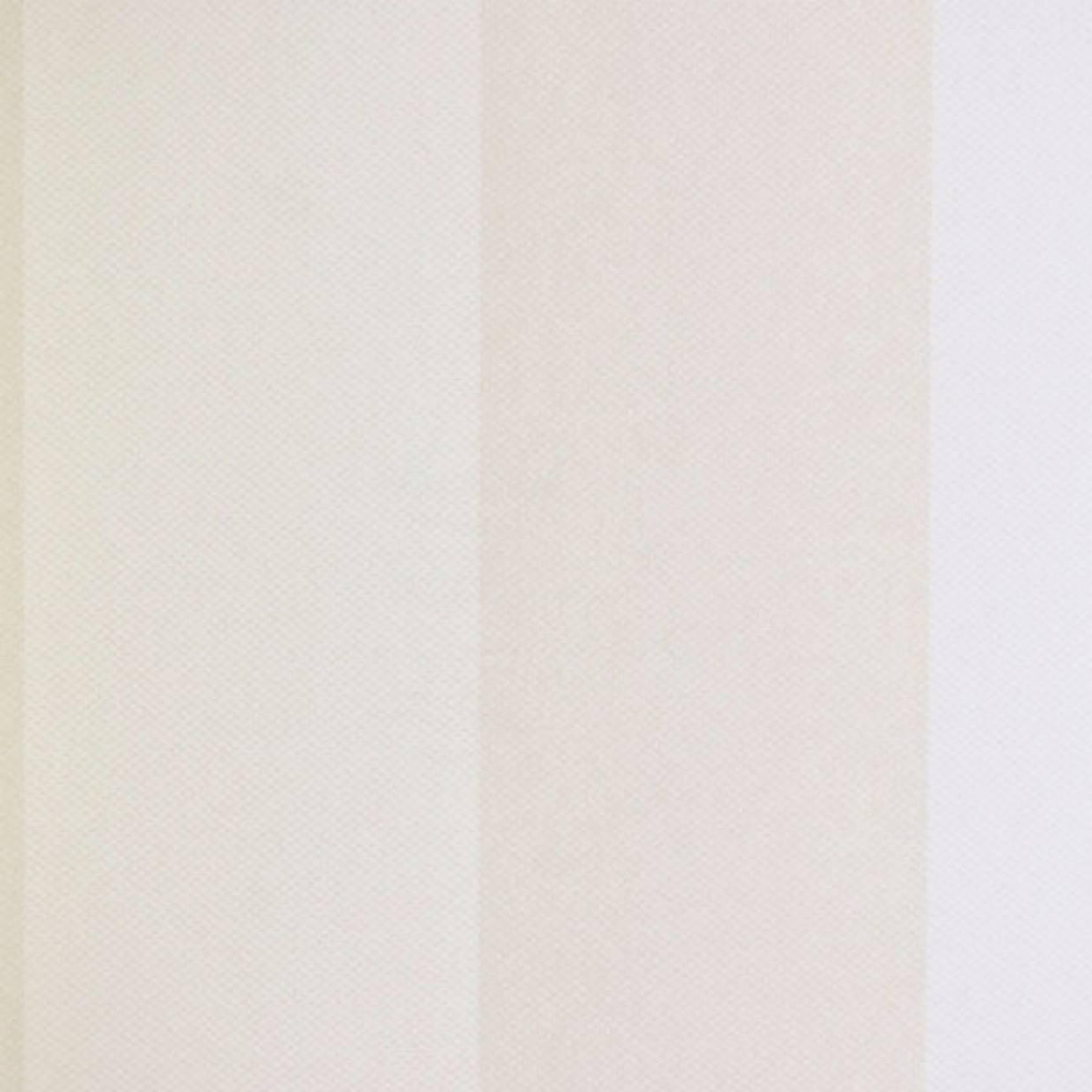 Французские обои Casadeco,  коллекция So White 2, артикулSWI21691130