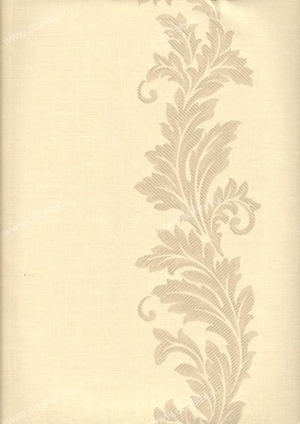 Английские обои Father & Sons,  коллекция Chateau Chambord, артикулfs1201
