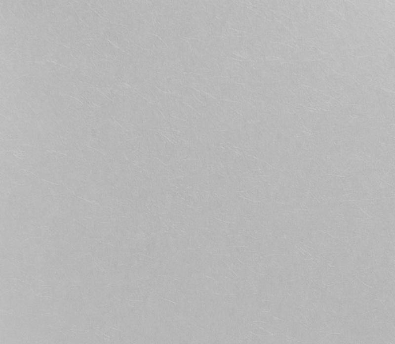 Обои  Eijffinger,  коллекция Bloom, артикул340088