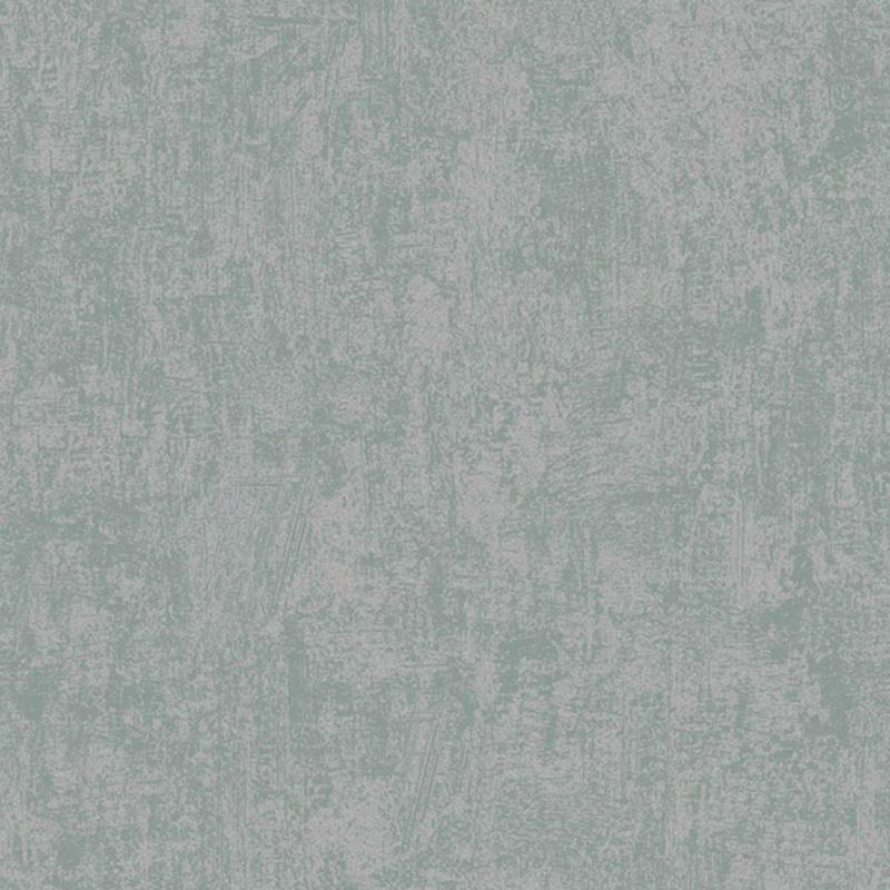 Российские обои Loymina,  коллекция Satori II, артикулLD7113/2