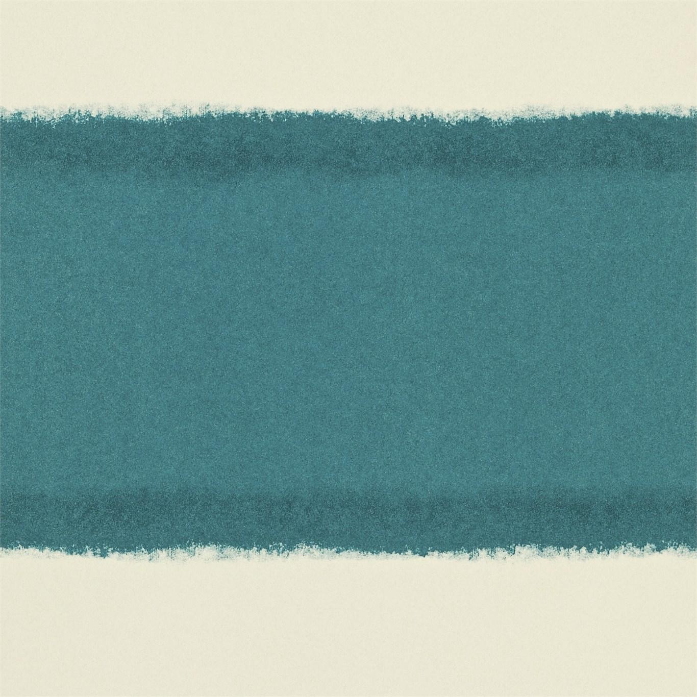 Английские обои Harlequin,  коллекция Landscapes, артикулHLAN110508