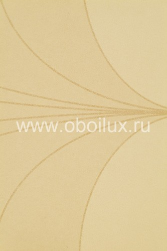 Бельгийские обои Omexco,  коллекция Helium, артикулhea1056