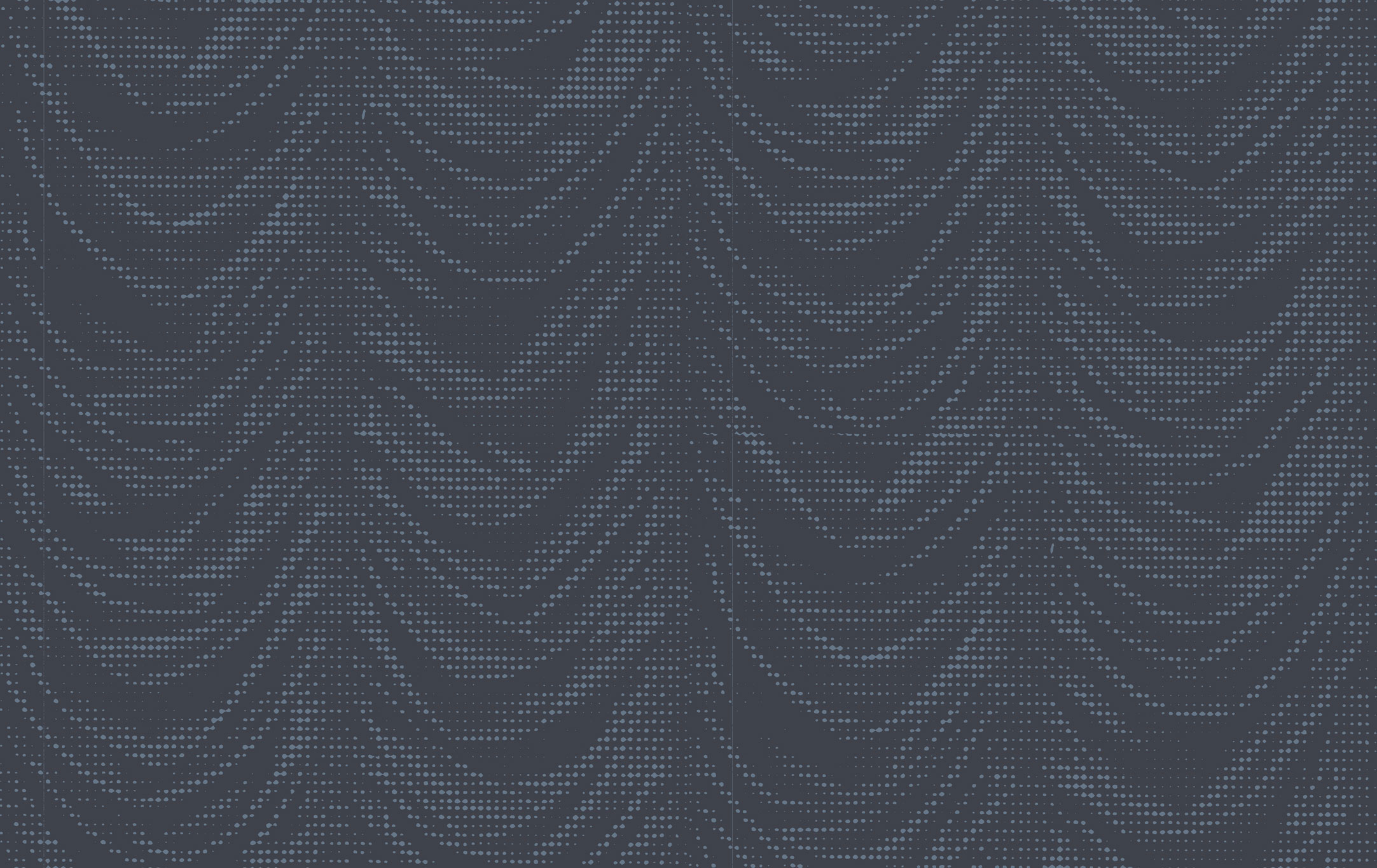 Английские обои Cole & Son,  коллекция Geometric, артикул93/7026