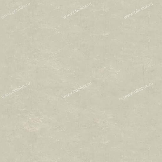 Бельгийские обои Khroma,  коллекция Colour Icon, артикулQUI004