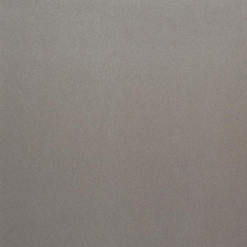 Французские обои Caselio,  коллекция Lady, артикулLDY5885-90-20