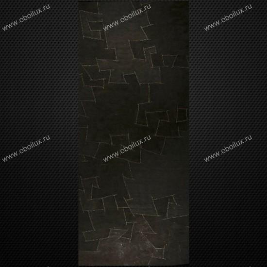Бельгийские обои Arte,  коллекция Bark Cloth, артикул3004-145
