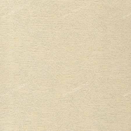 Итальянские обои Arlin,  коллекция Rassegna off White, артикулRASSEGNA-2MSC