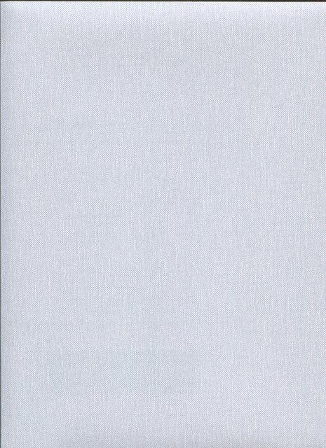 Американские обои Fresco,  коллекция Somerset House, артикул2668-21528