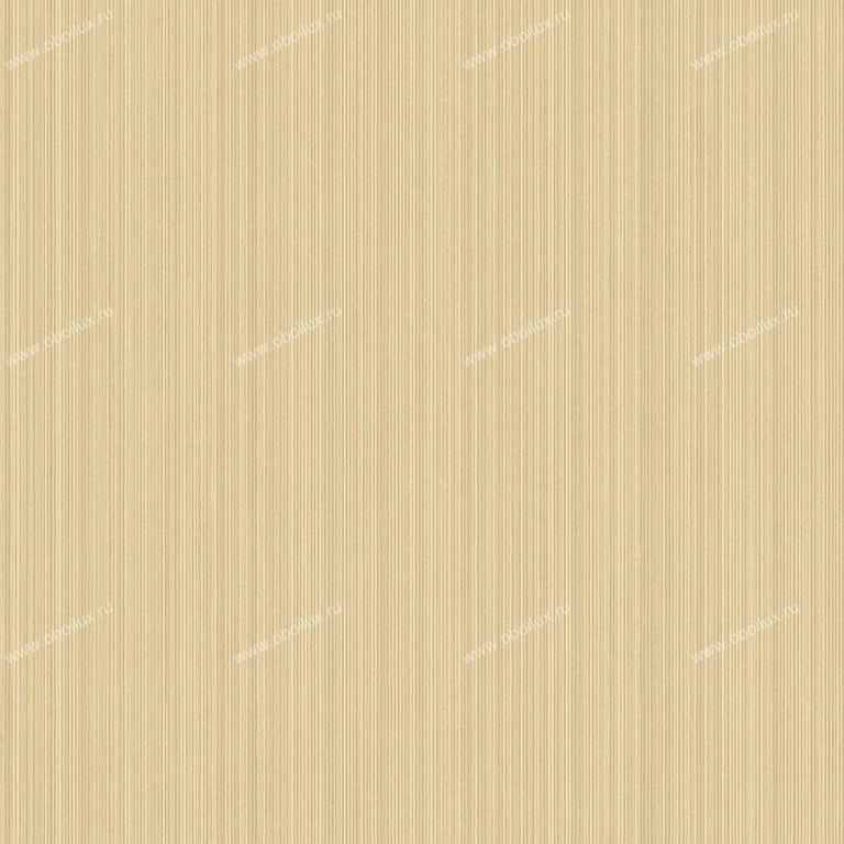 Американские обои Wallquest,  коллекция Solitaire, артикулGC21101