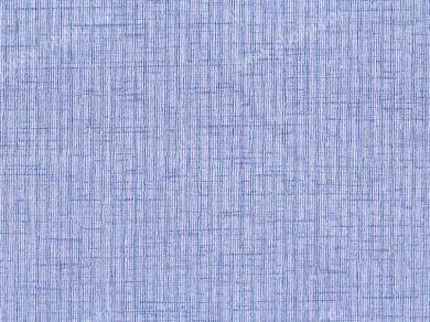 Английские обои Villa Nova,  коллекция Imprints, артикулW519-08