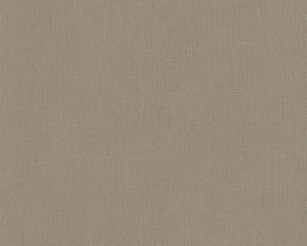 Немецкие обои A. S. Creation,  коллекция Esprit 7, артикул2661-32