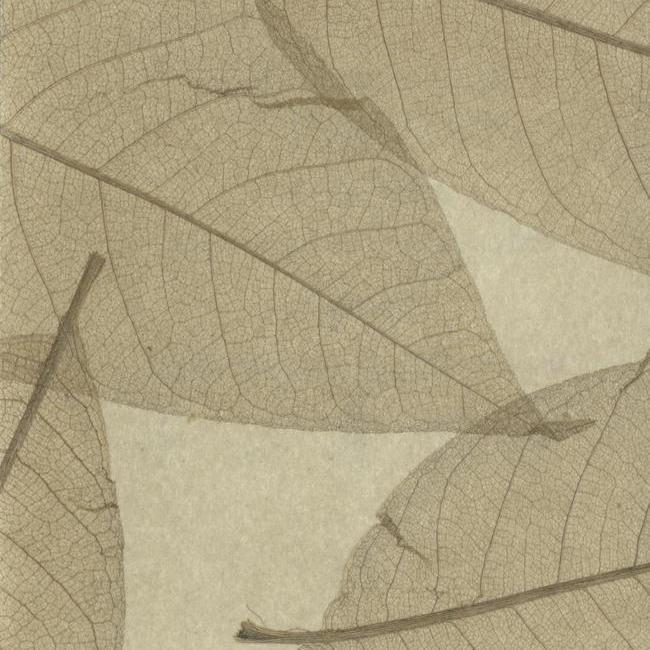 Американские обои York,  коллекция Designer Resource Grasscloth and Natural Wallpaper, артикулSX7728