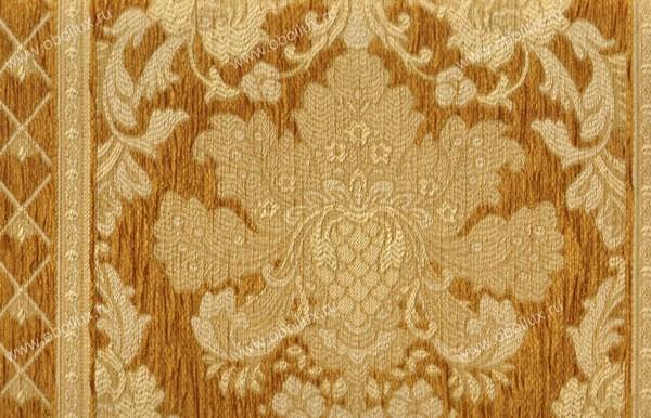 Итальянские обои Sangiorgio,  коллекция Versailles, артикулM382/264
