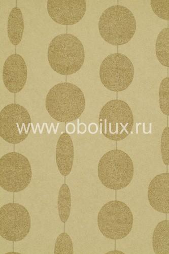 Бельгийские обои Omexco,  коллекция Oxygen, артикулo224