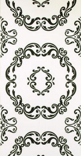 Английские обои Designers guild,  коллекция Florimund, артикулP482/05