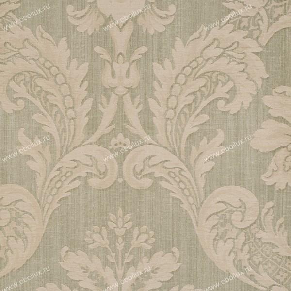 Немецкие обои KT-Exclusive,  коллекция Vintage Textiles, артикулBA60102
