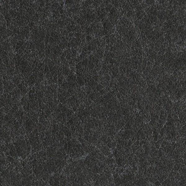 Обои  Chivasso,  коллекция Fractions, артикулCA8178-099