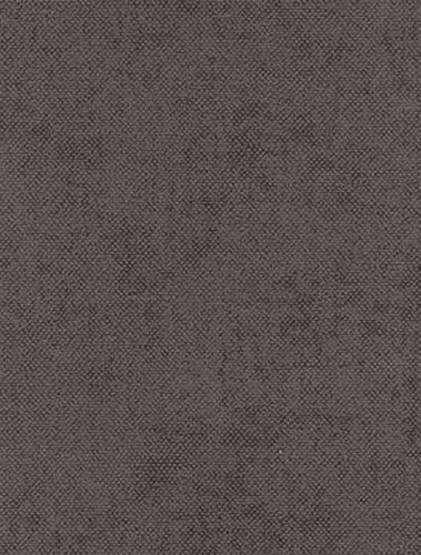 Бельгийские обои Khroma,  коллекция Kolor, артикулCLR004