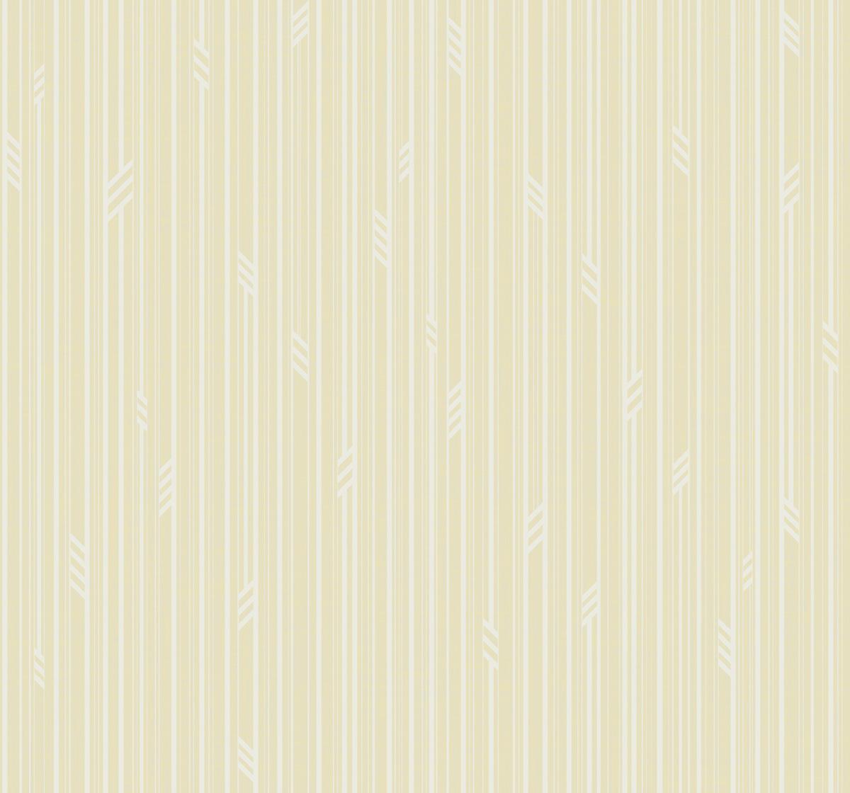 Американские обои Wallquest,  коллекция Gatsby, артикулGA30703