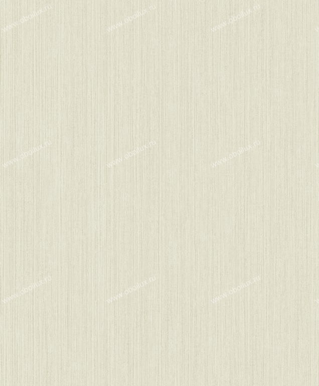 Американские обои Wallquest,  коллекция Shimmering Light, артикул10802DD