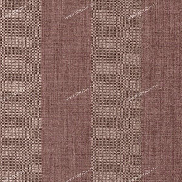 Бельгийские обои Tiffany Designs,  коллекция Royal Linen, артикул3300066