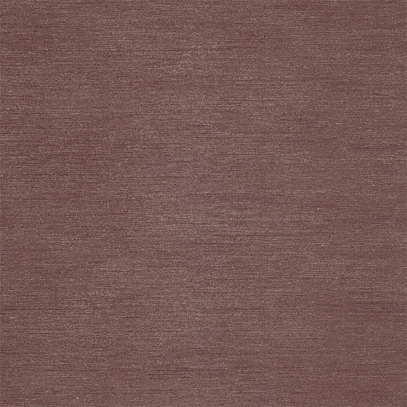 Английские обои Harlequin,  коллекция Anthology 01, артикулEREE110814