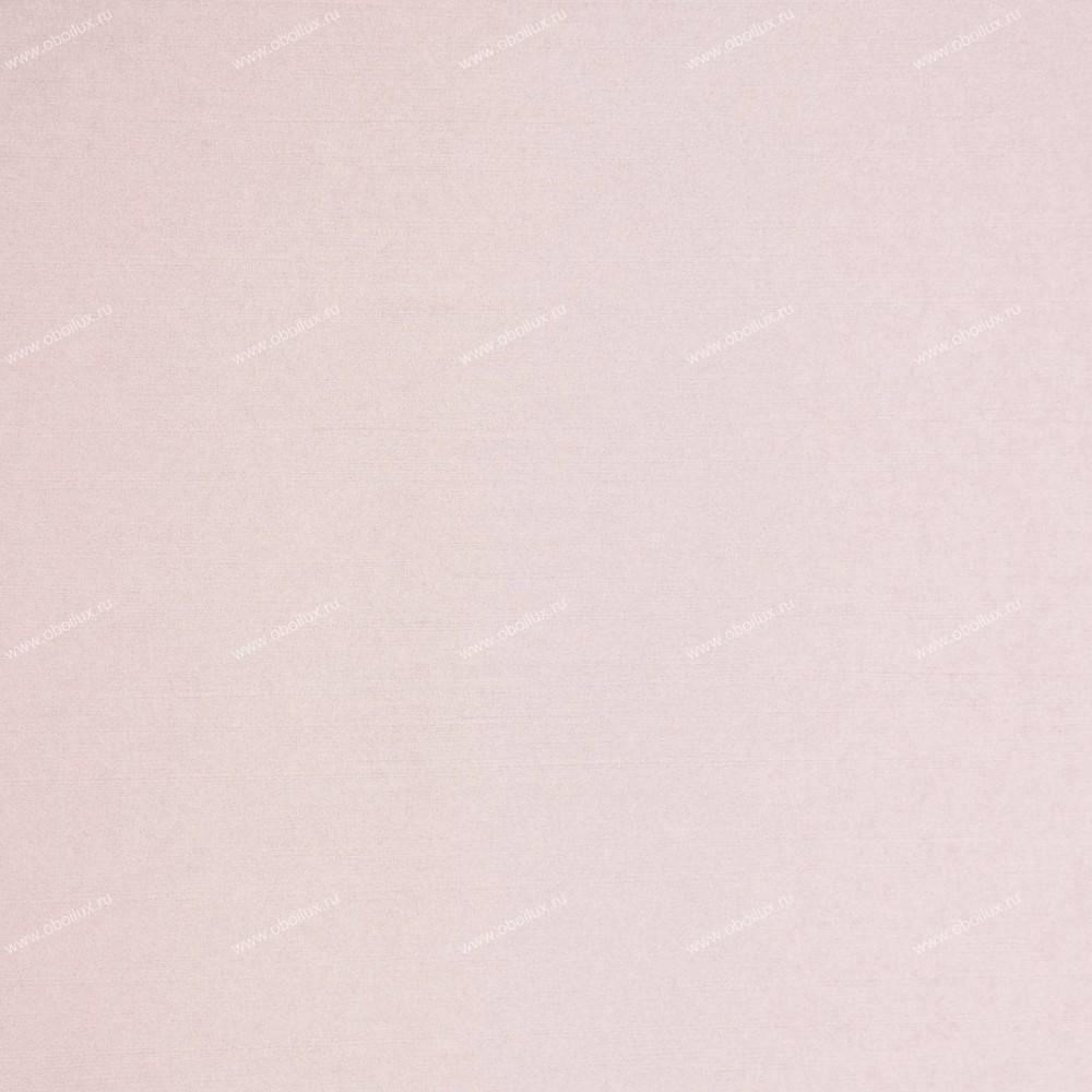 Французские обои Camengo,  коллекция Paloma, артикул72221442
