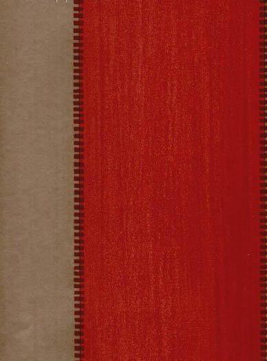 Английские обои Today Interiors,  коллекция Berkeley, артикулBW7517