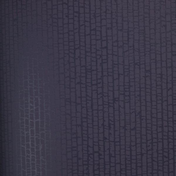 Бельгийские обои Hookedonwalls,  коллекция Black Box, артикул58160