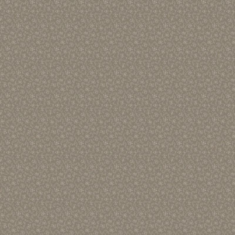 Российские обои Loymina,  коллекция Classic II, артикулV3010