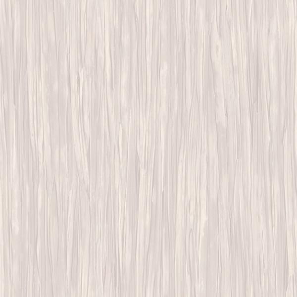 Бельгийские обои Grandeco,  коллекция Textured Plains, артикулTP1104