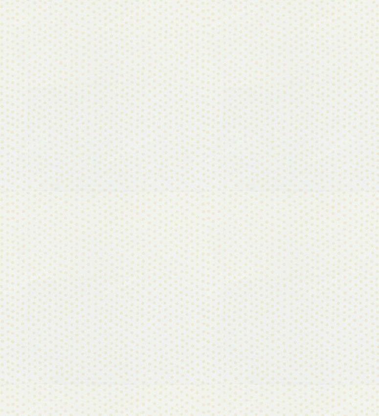 Английские обои Harlequin,  коллекция Get Groovy, артикул70611