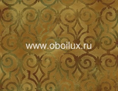 Американские обои Wallquest,  коллекция Izmir, артикулHA61205