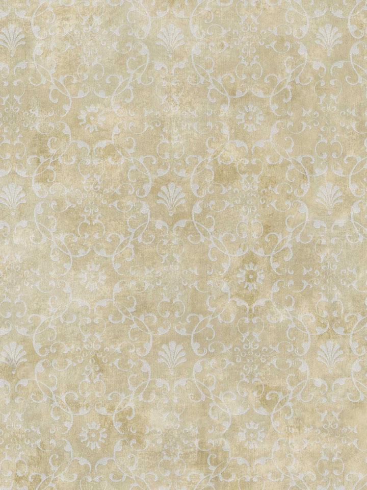 Американские обои Chesapeake,  коллекция Sand Dollar, артикулDLR54653