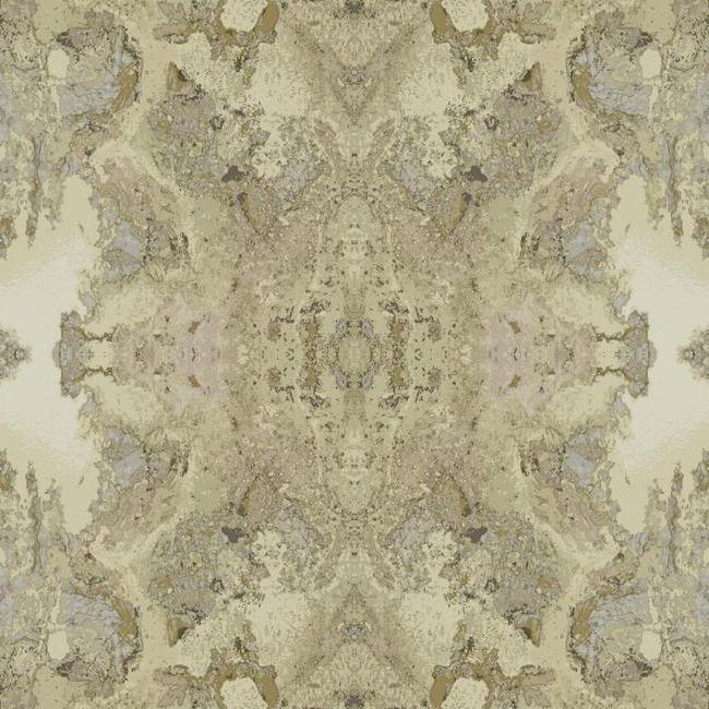 Американские обои York,  коллекция Candice Olson - Modern Luxe, артикулDN3718