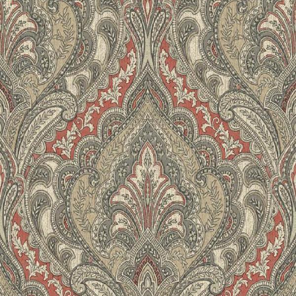 Американские обои York,  коллекция Carey Lind - Menswear, артикулMW9100
