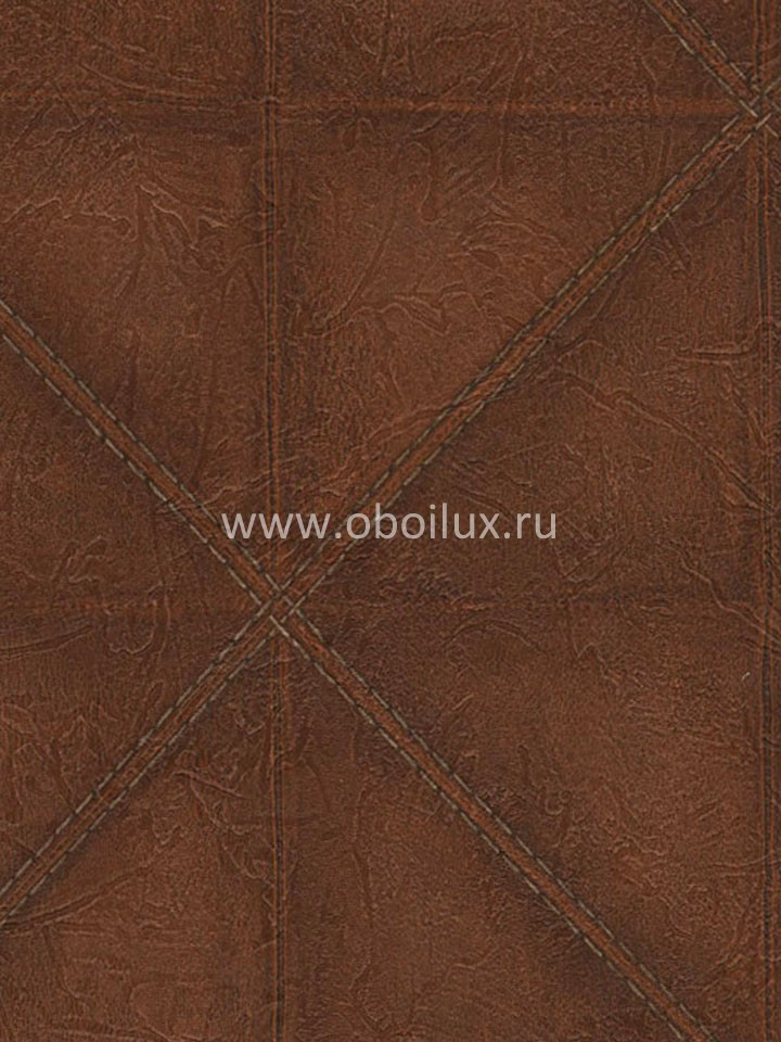 Канадские обои Blue Mountain,  коллекция Brown, артикул BC1581573