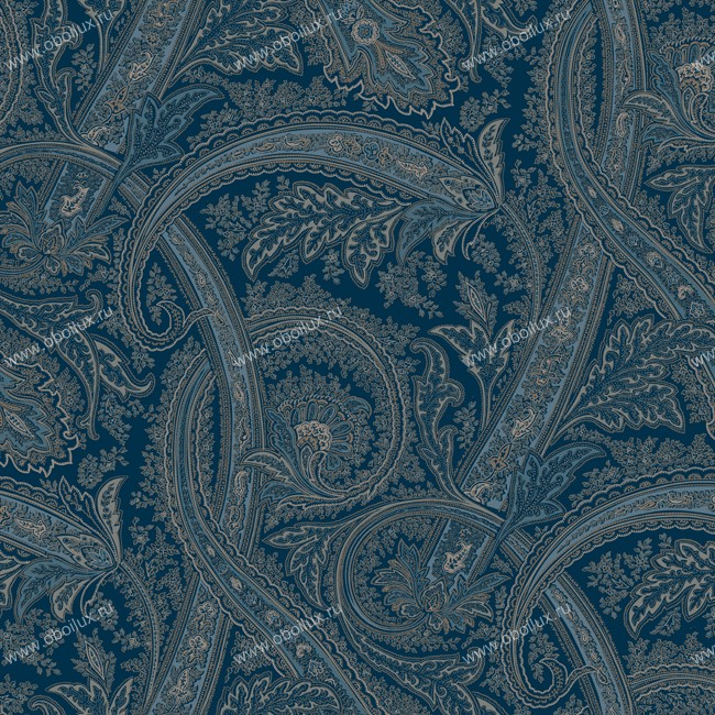 Американские обои York,  коллекция Ronald Redding - Houndstooth, артикулML1251