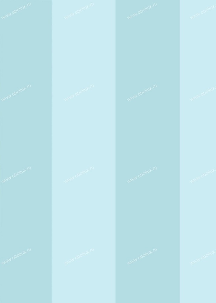 Американские обои Stroheim,  коллекция Color Gallery Aqua, артикул7202E0614