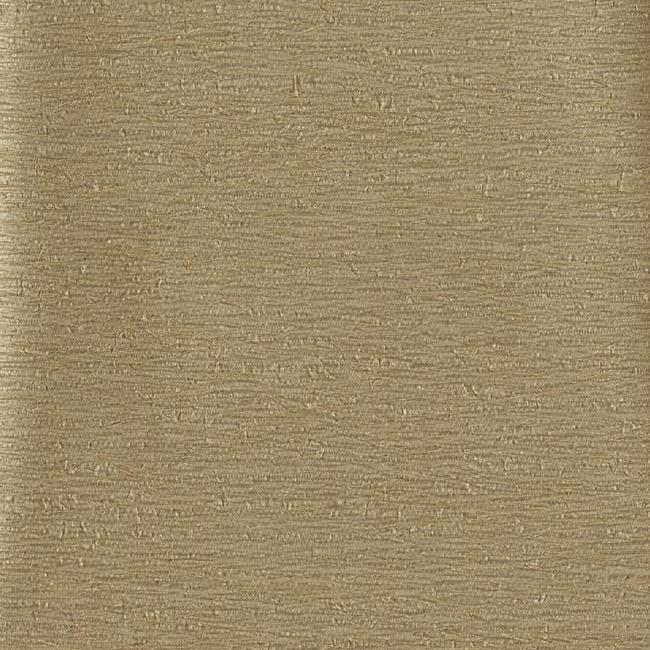 Американские обои York,  коллекция Ronald Redding - Atelier, артикулRRD7277N
