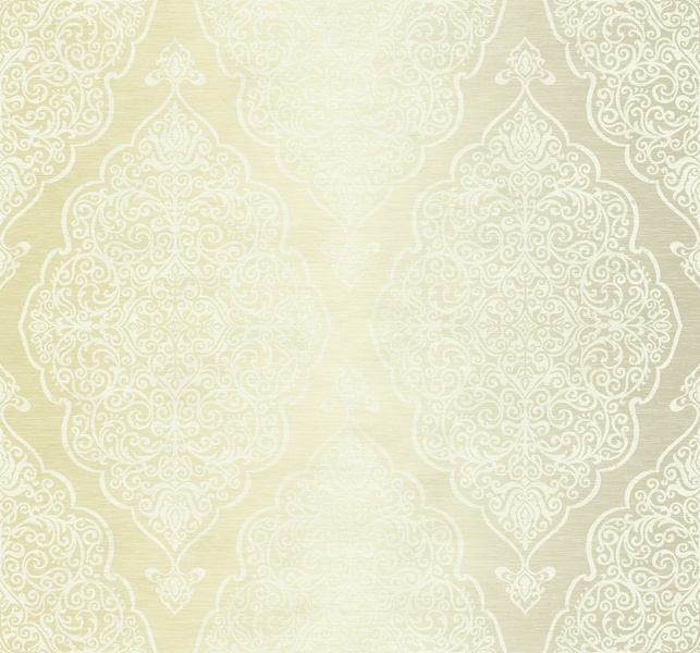 Английские обои Carl Robinson,  коллекция Edition 2, артикулCB22807