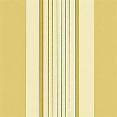 Американские обои Thibaut,  коллекция Stripe Resource IV, артикулT2843