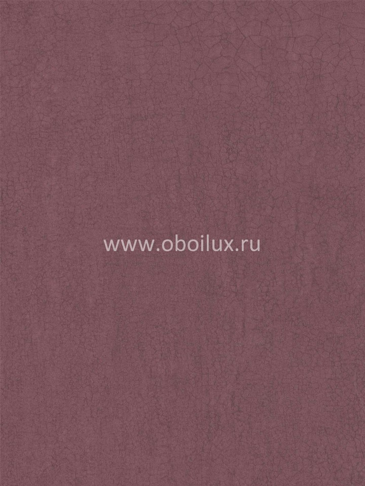 Канадские обои Blue Mountain,  коллекция Purple, артикулBC1581434