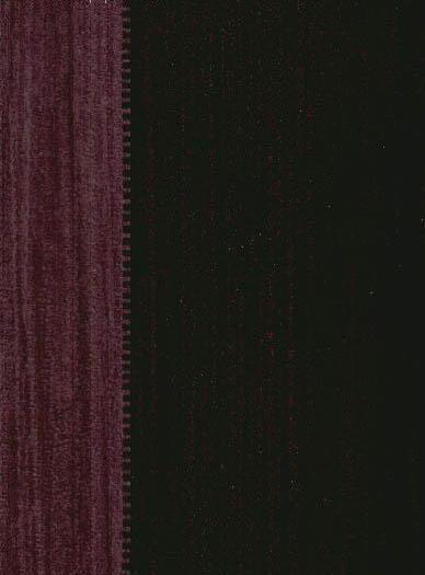 Английские обои Today Interiors,  коллекция Berkeley, артикулBW7505