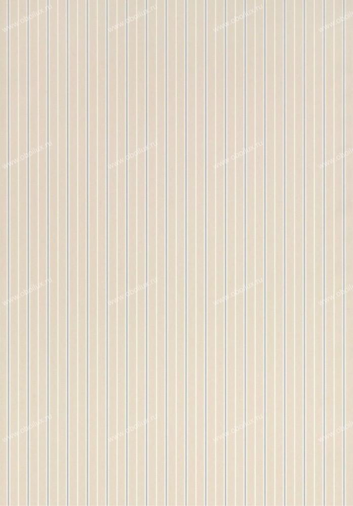 Американские обои Thibaut,  коллекция Menswear Resource, артикулT1010