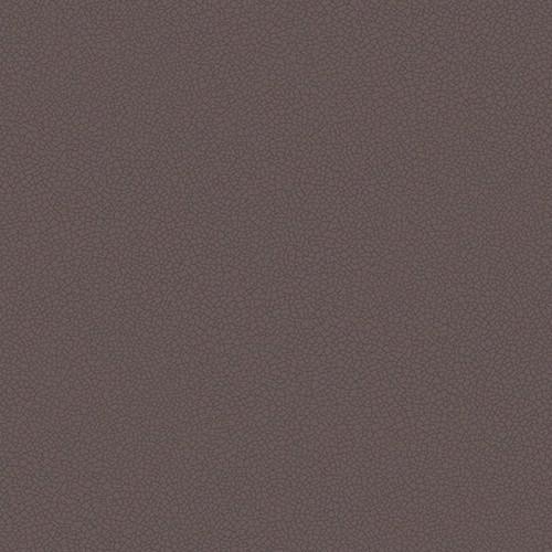 Российские обои Loymina,  коллекция Satori III, артикулPh11-021-1