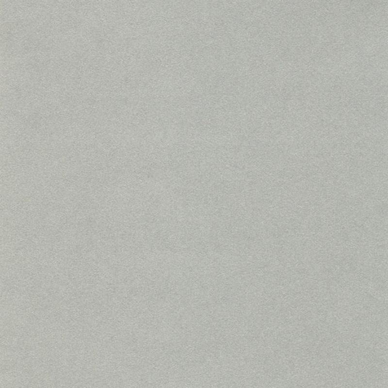 Российские обои Loymina,  коллекция Satori II, артикулST0606